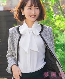 【夢展望】ハレの日にぴったり!スーツ特集