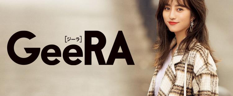 GeeRA