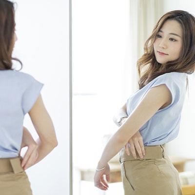 30代ファッションは悩みが多い!?解決しておしゃれに見せる、アイテム選びのポイントをご紹介