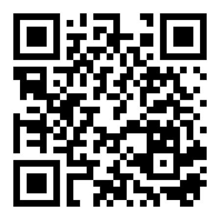 QRコード(アプリをダウンロード)