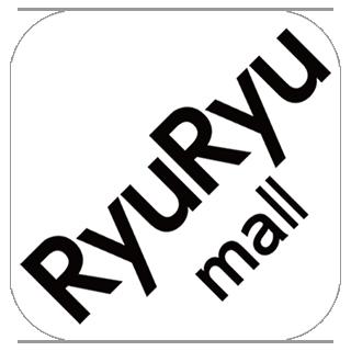 RyuRyumall公式アプリ