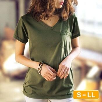 1529d2e6b6a3ab ファッション通販RyuRyumall/リュリュモール