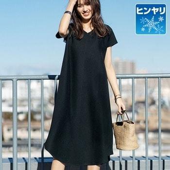 abdc3daa4d7 ワンピース・ドレスレディースファッション通販ファッション通販 ...