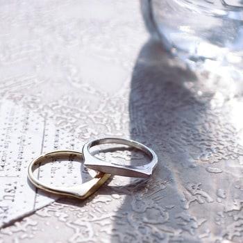 db7314cdbbe2bf 指輪 大きい サイズ かわいい」に該当するファッション通販- RyuRyumall ...
