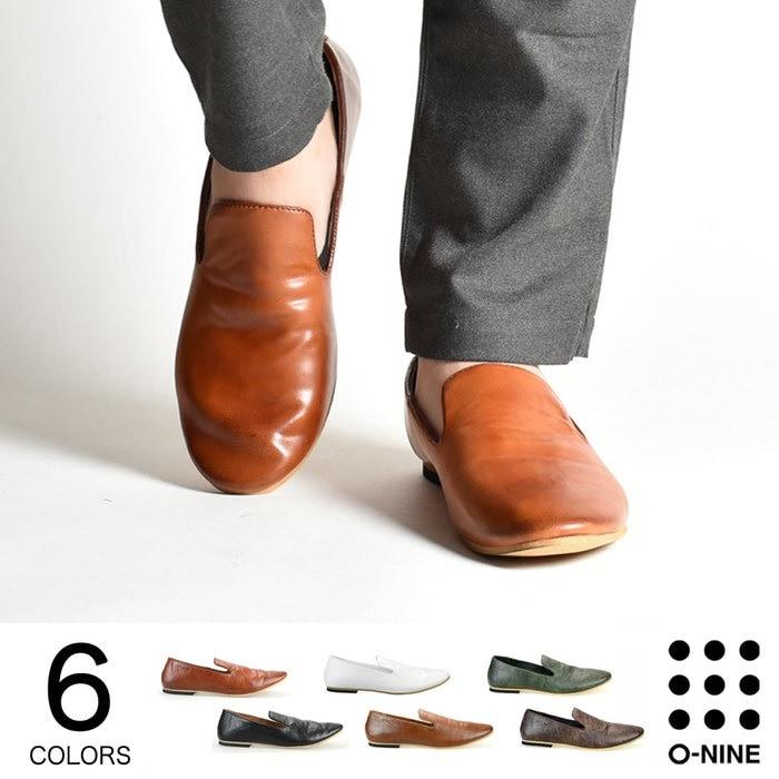 SVEC バブーシュ スリッポン カジュアルシューズ ローファー フェイクレザー メンズ シューズ 靴 紳士靴 くつ 春夏秋冬OPT095-3 ブラック 26.0cm メンズ 5,000円(税抜)以上購入で送料無料 スリッポン 秋 メンズファッション アパレル通販 大きいサイズ コーデ 安い おしゃれ お洒落 20代 30代 40代 50代 男性 靴 シューズ